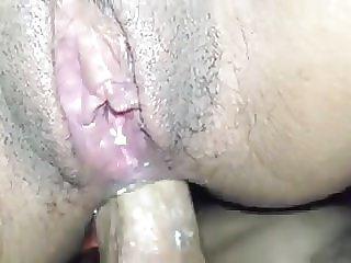 maroc dalal assfuck