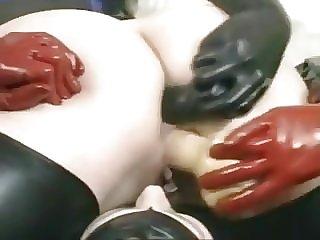 Diegummimeiers snip2
