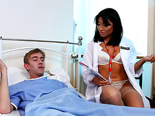 Brazzers – A Dream Cum True
