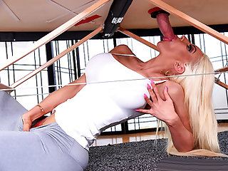 Brazzers – What's This Hole For?