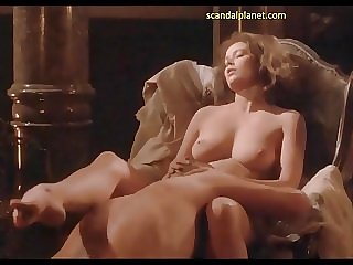 Kristina emerson in demons - 2 part 3