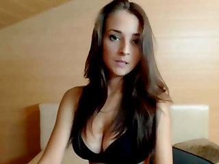 Hot Teasing Girls #5