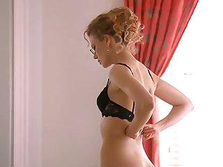Nicole Kidman nude scenes