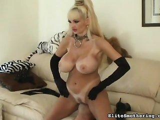 porn video