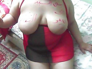 lebnan big tits