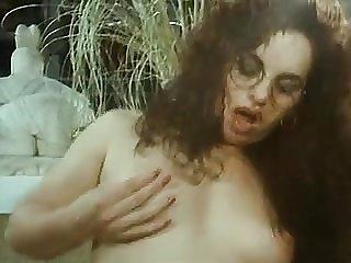 Moana Pozzi IR orgy - Vedo Nudo (1992)