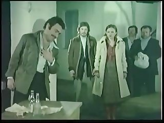TURKISH VINTAGE BEST COMPILATION