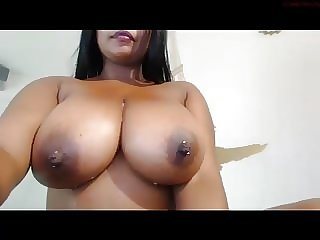 ANOTHER DELICIOUS EBONY (HER TiTtIeS InSaNe)