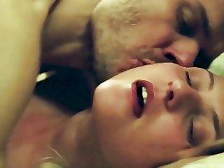 JamesBlow - Loving It
