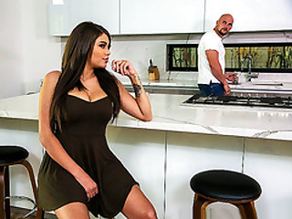 Brazzers – The Boyfriend Whisperer