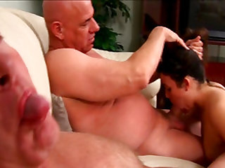 Old Man Amateur Fuck Hack