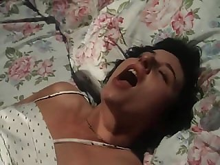 Among The Greatest Porn Films Ever Made 51