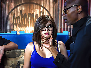 Brazzers – The Exxxceptions: Episode 1