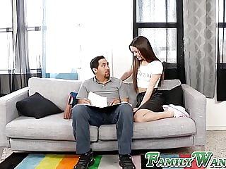 hot porn video