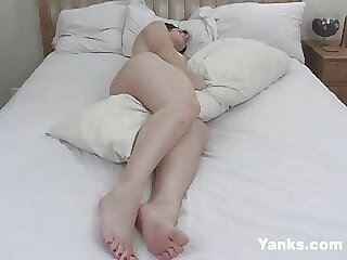 Yanks Lilly Day - Multiple Cummer