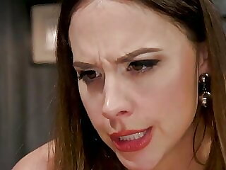 Deviant Nurse Chanel Preston