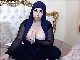 Arabya