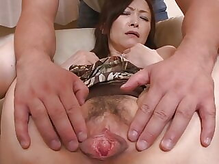 Japanese Milf file vol.5