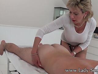 UK Sonia