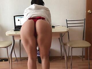 Valeria 7k