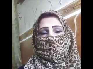 sex arabic teen pussy9