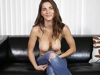Molly Jane Hypno