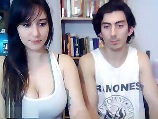 Best Emo, Slut, Clothes Scene Unique
