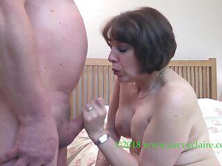 One Hot Fuck Pt7 - TacAmateurs