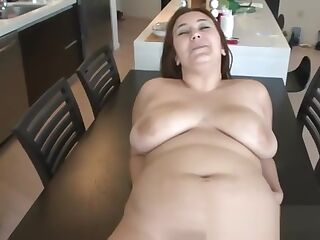 Best adult scene Big ladies exclusive only here