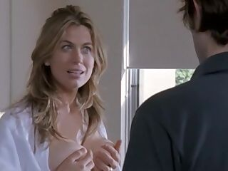 Tell Me You Love Me Sonya Walger
