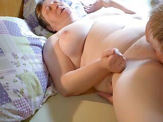 Sexy wife fucking