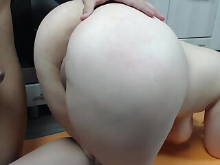 NEW video of 28 year old me being fucked by 18 year old boy