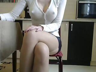 mery_lo 249
