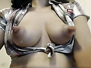 outstanding large nipps