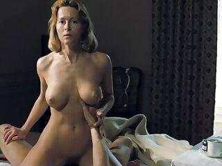 Catherine Guittoneau - A Single Girl (1995)