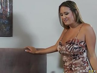 Trina Pornstar hardcore punishment