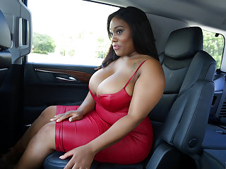 Mature car van tits tubes
